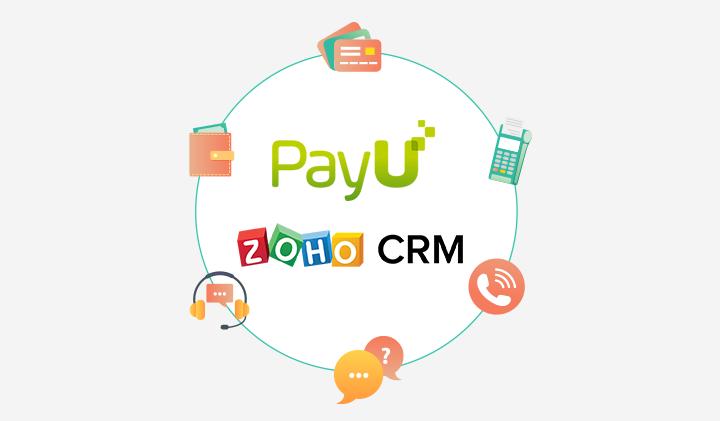 Zoho_Payu_Partnership