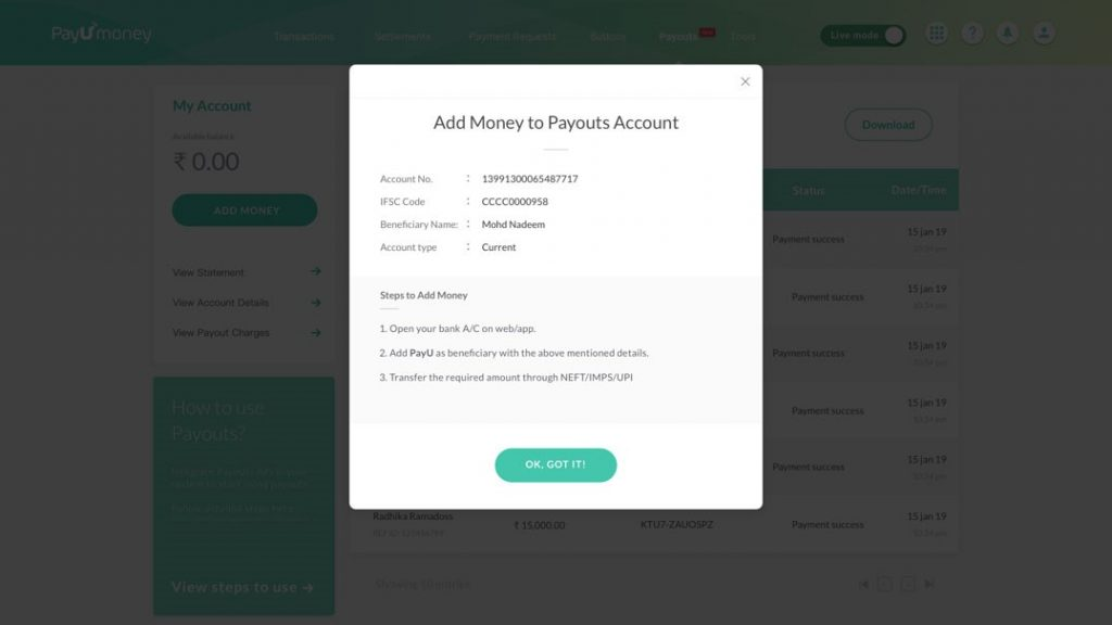 Bulk_Payments_PayU_Payouts