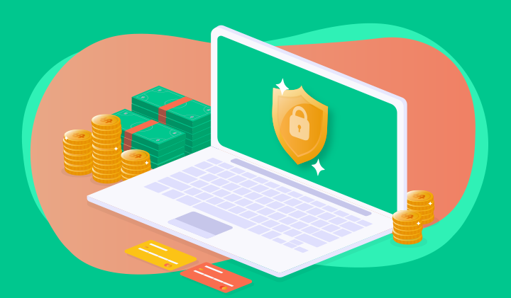Secure_Payment_PayUmoney