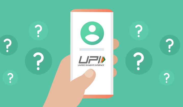 UPI_ID_PayUmoney