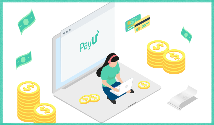 Freelancers_Collect_Payments_PayU