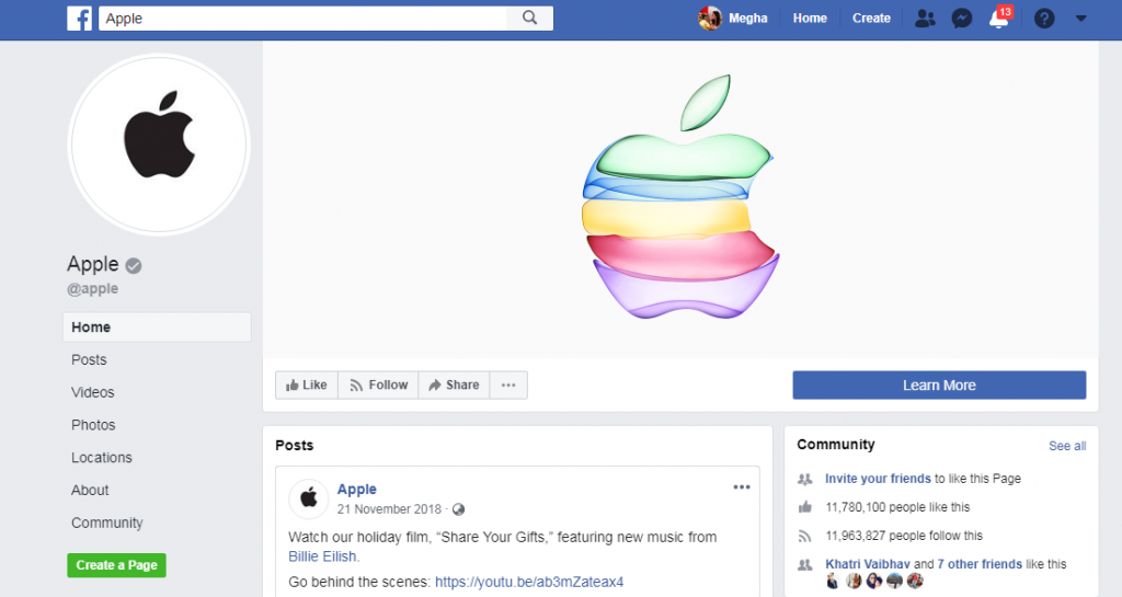 Grey_Verification_Badge_Facebook