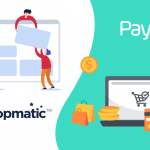 PayU-Shopmatic-cover