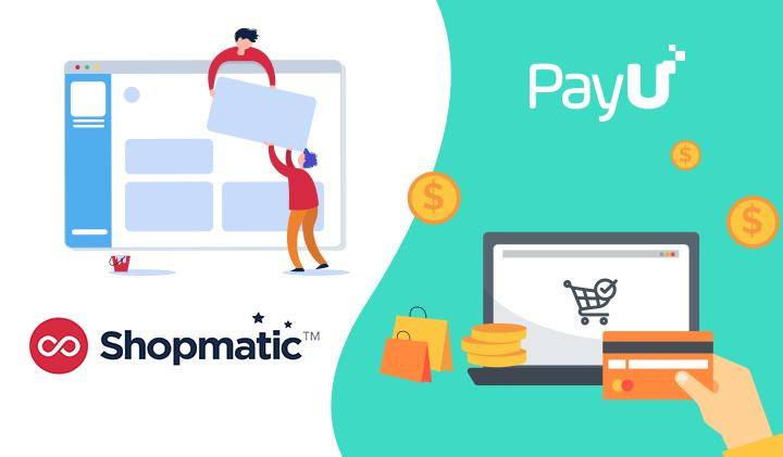 PayU-Shopmatic-cover