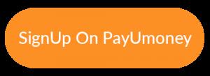 Sign-up-on-PayUmoney