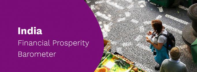 Financial_Prosperity_Barometer