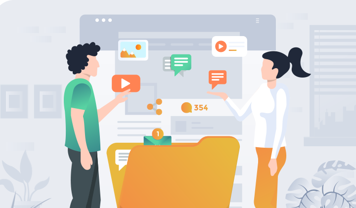 A Step-By-Step Guide to Do Content Marketing Right In 2020
