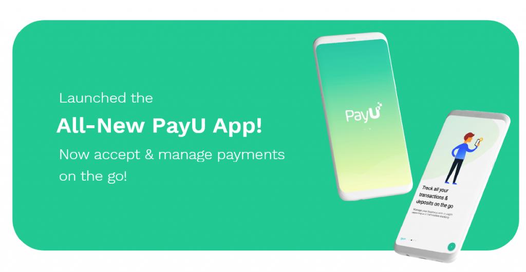 PayU_App