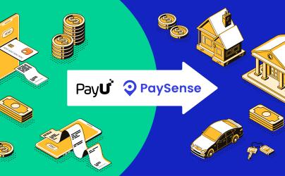 PayU_Paysense