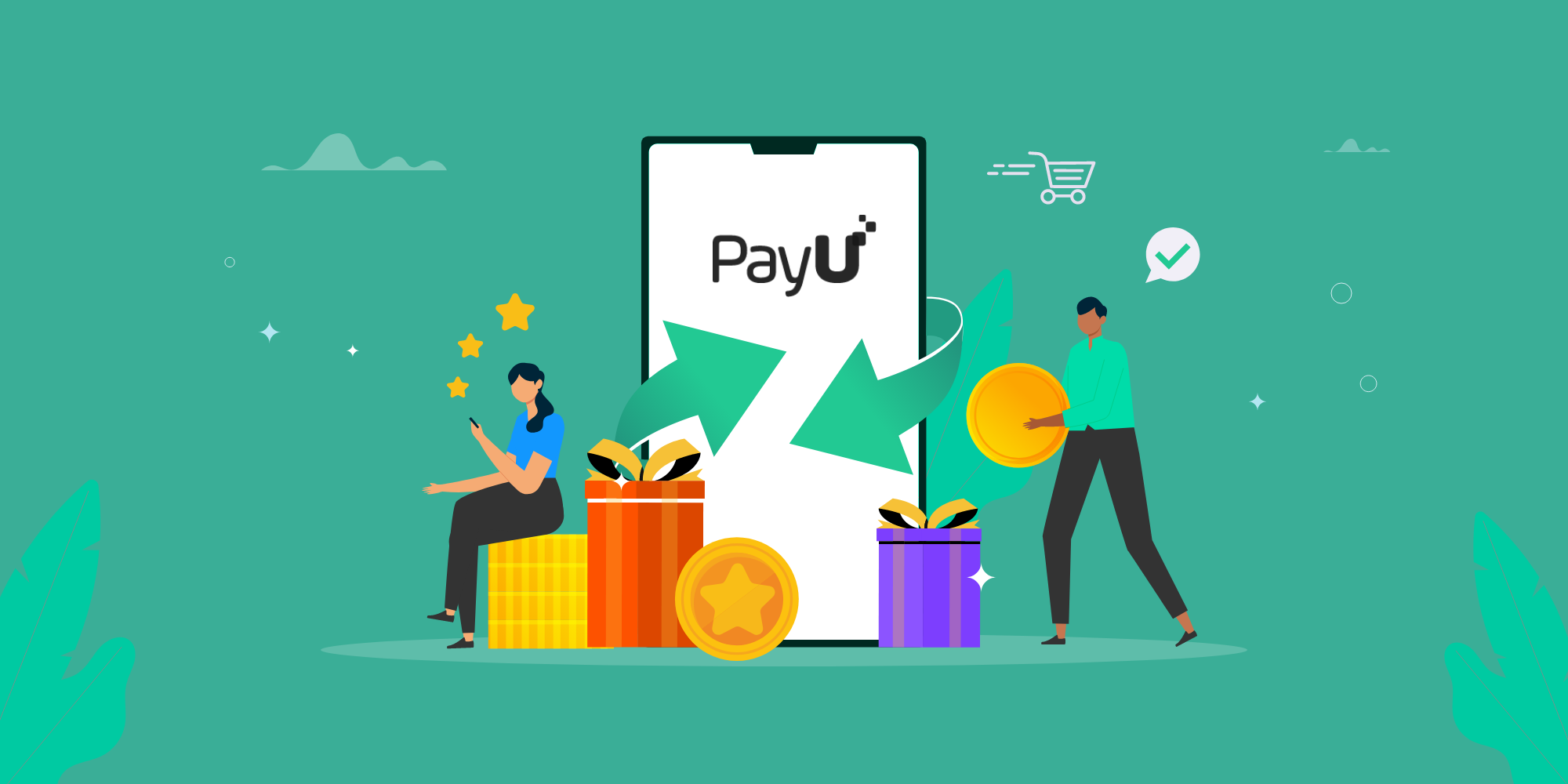 Ecommerce_Businesses_Refunds