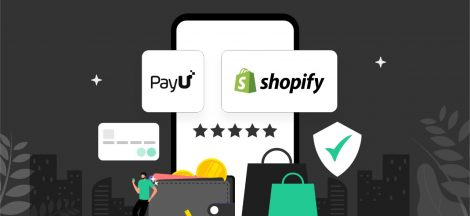 PayU_Partners_Shopify