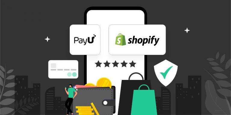 PayU_Partners_Shopify