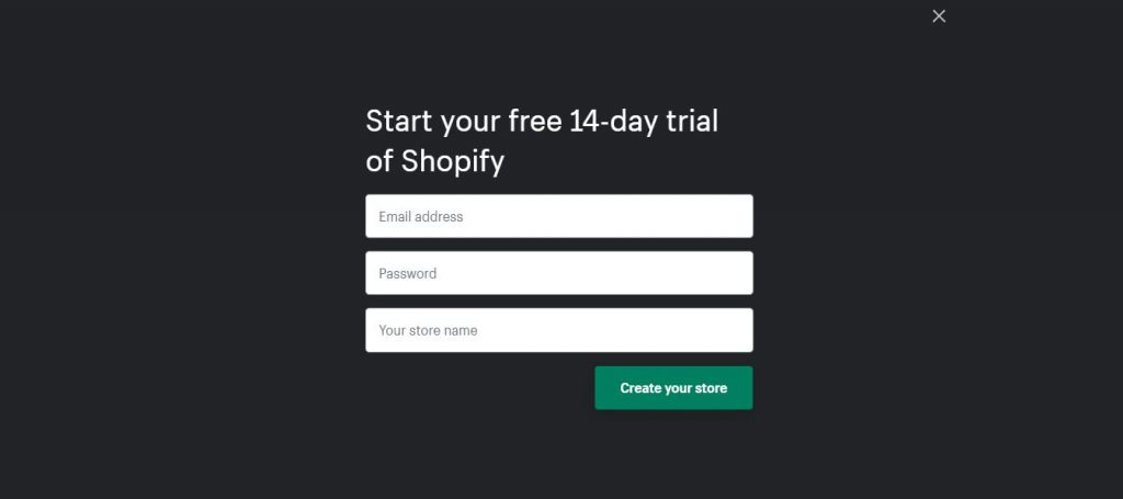 Shopify_Online_Store