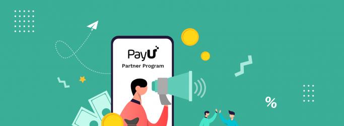PayU_Partner_Program