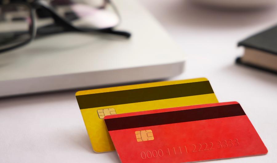 RBI Auto Debit guidelines