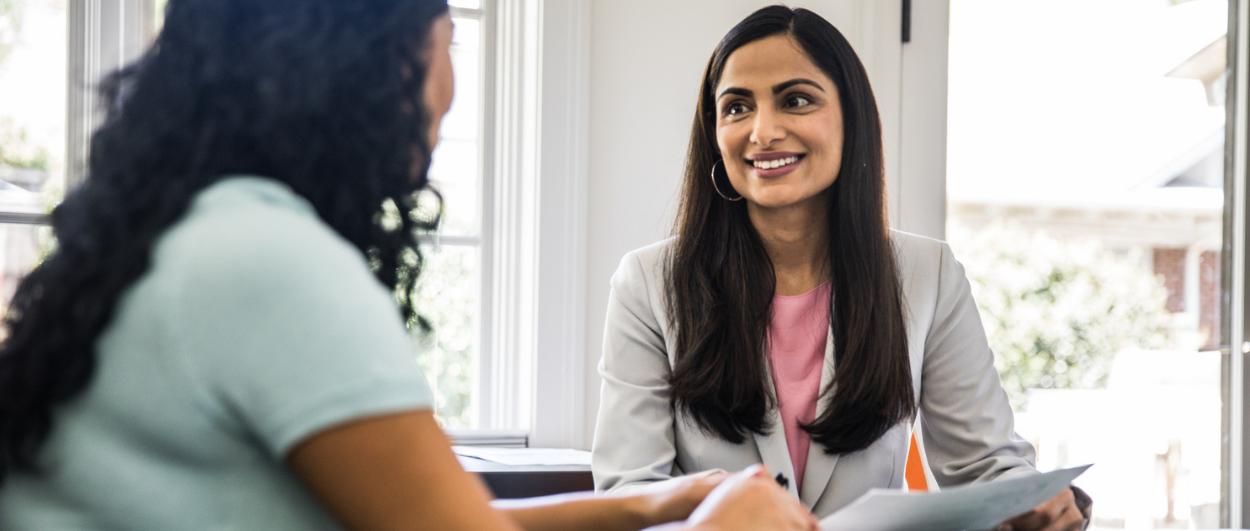 Programs for Women Entrepreneurs